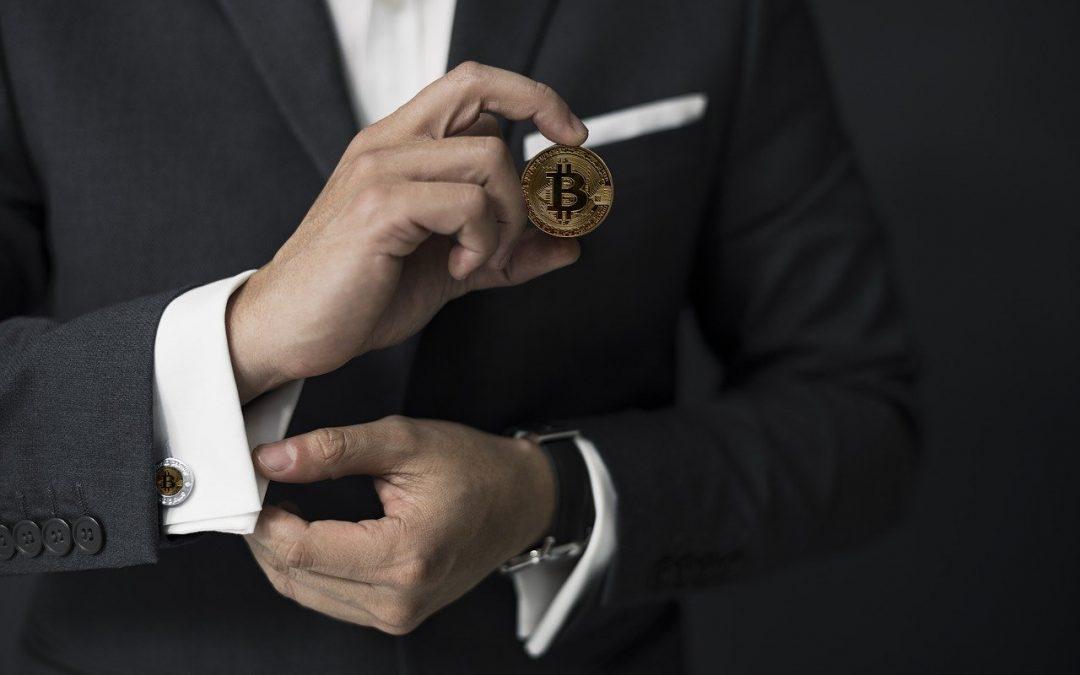 bitcoin normativa comercio electronico