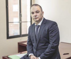 jaime carnicero abogado compliance guadalajara