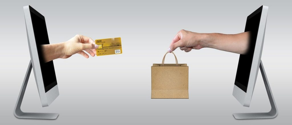 leyes comercio electrónico