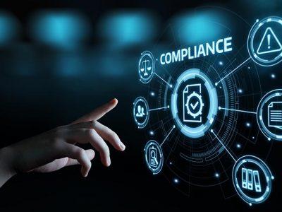 Qué es el compliance en derecho y por qué apostar por el cumplimiento normativo
