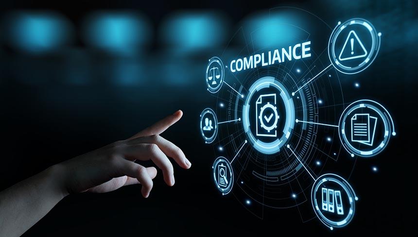 que es compliance en derecho